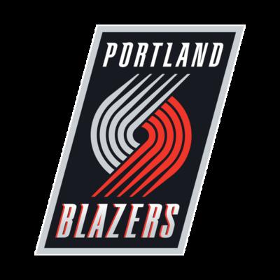 Portland Trail Blazers Logo Website