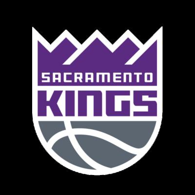 Sacramento Kings Logo Website