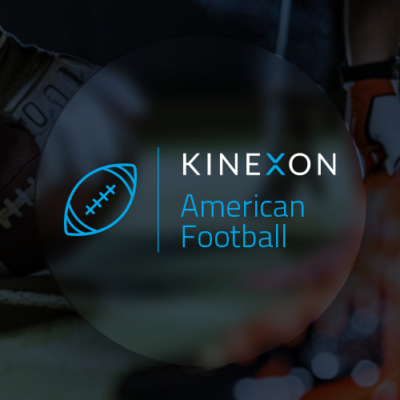 Sports Products American Football