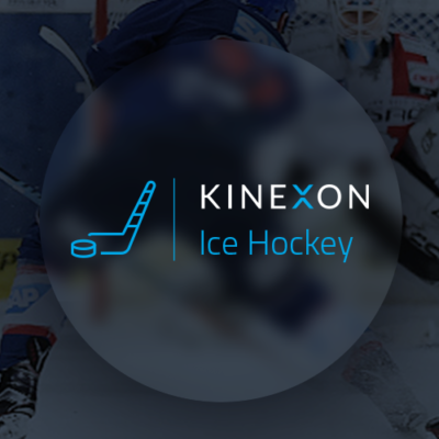 Sports Products Ice Hockey