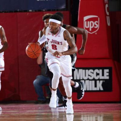 Basketball_university
