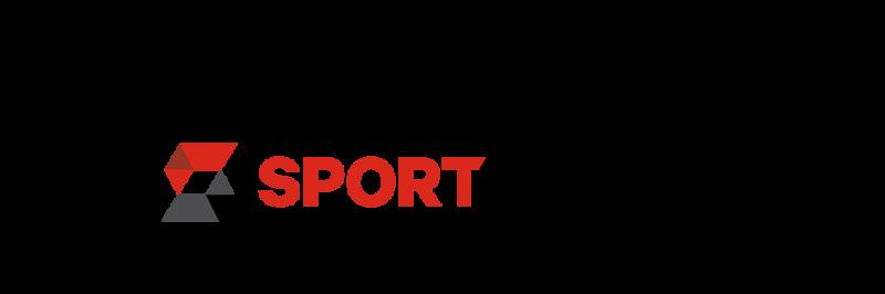 Sport Techie Logo Quote