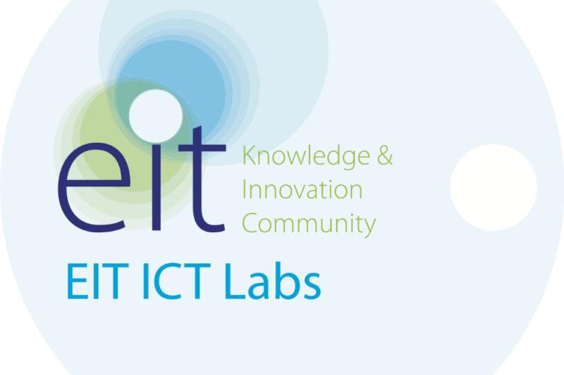 EIT-ICT-Labs-Logo