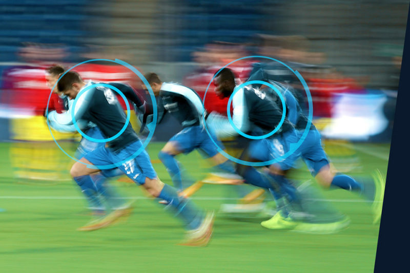 KINEXON Sports Football Players Warmup Running Blur gettyimages 1298145759 2048x2048 edited website