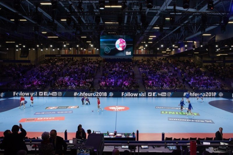 Videowürfel_handball_iball