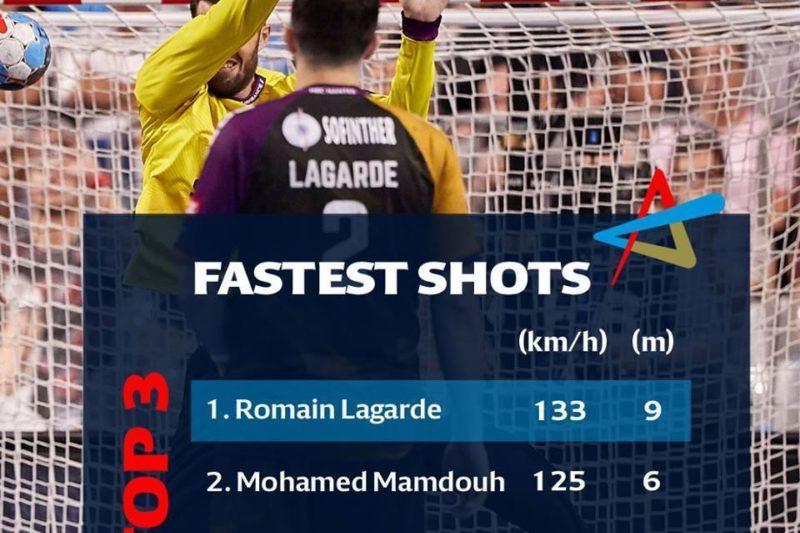Fastest-shots_handball