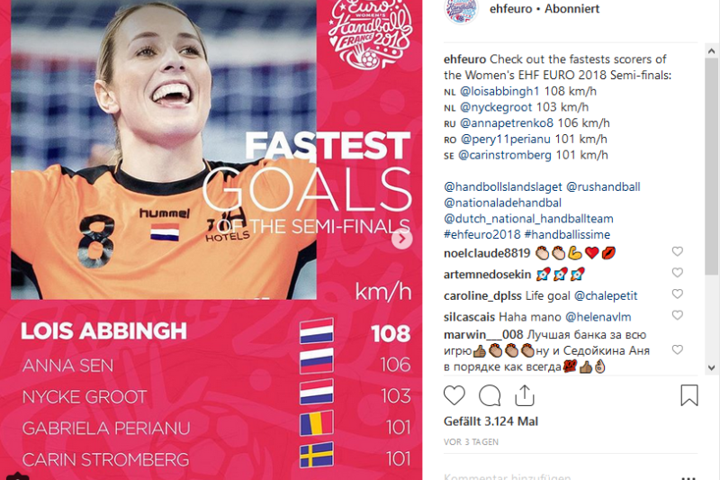 Fastest_goals_handball_social_media