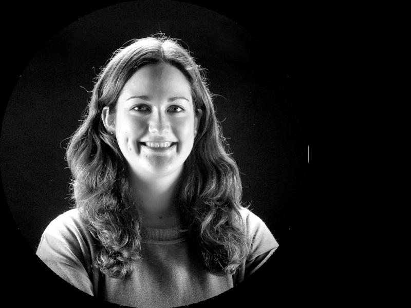 Julia Lohbeck Senior Manager Partner