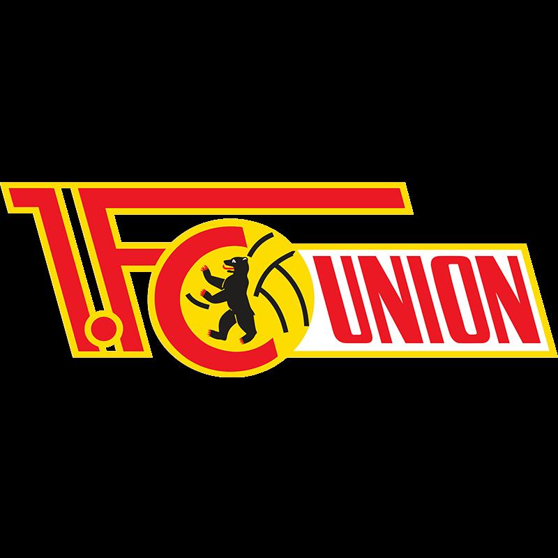 1 FC Union Berlin Logo