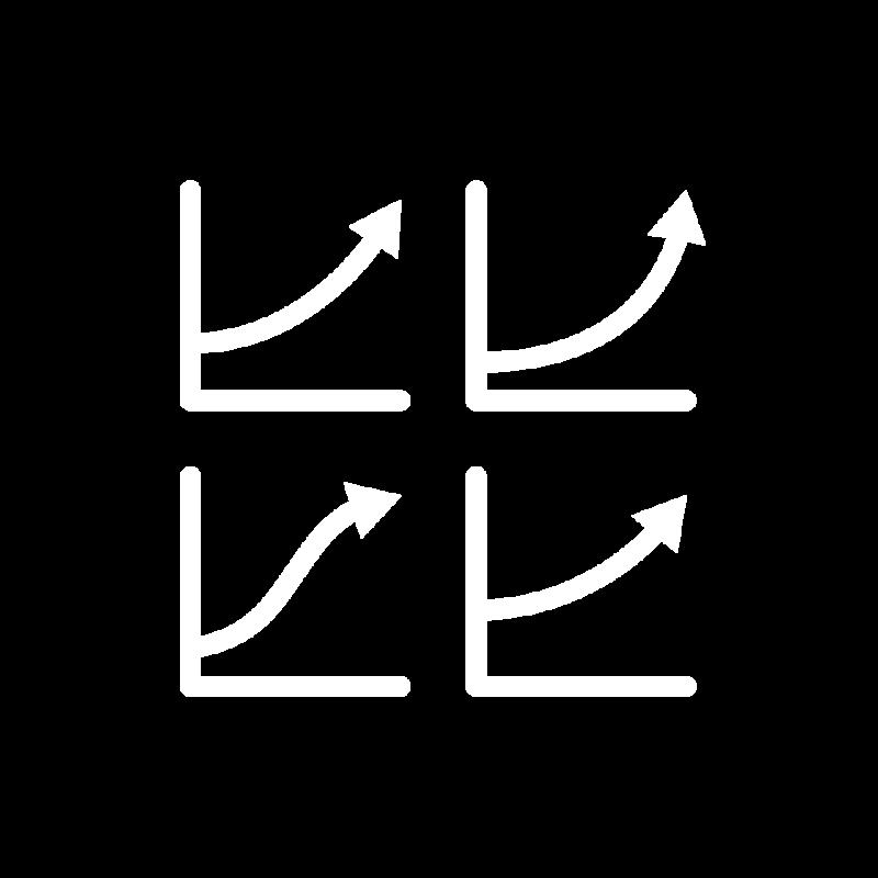 Icon Acceleration Bins