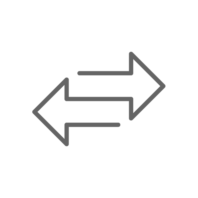 Icon Skating Transitions