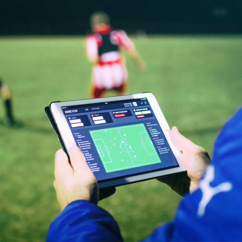 KINEXON Sports Soccer 000 edited