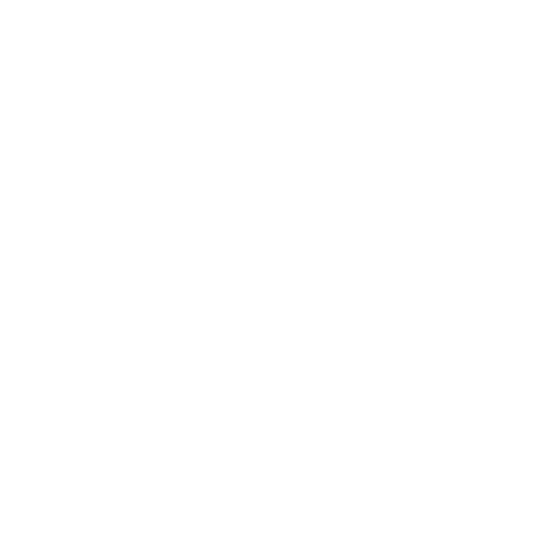 Nautronic Logo on dark background