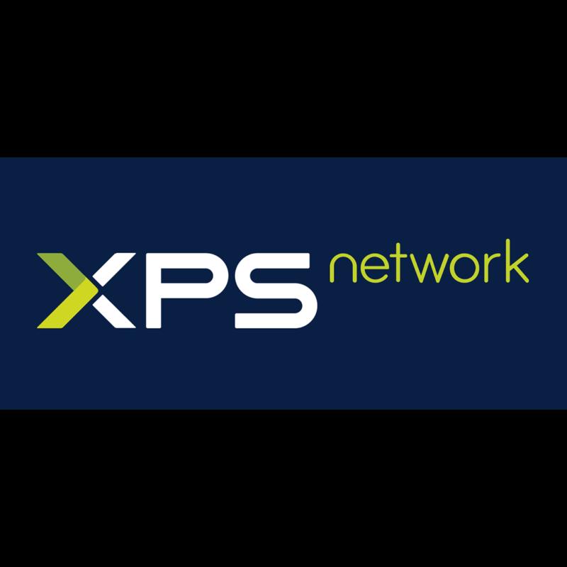 Sideline XP Snetwork Logo