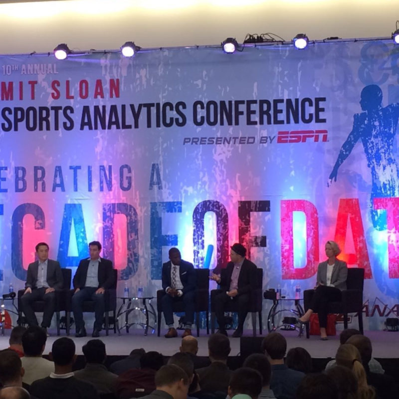 Sports_Analytics_Conference_3