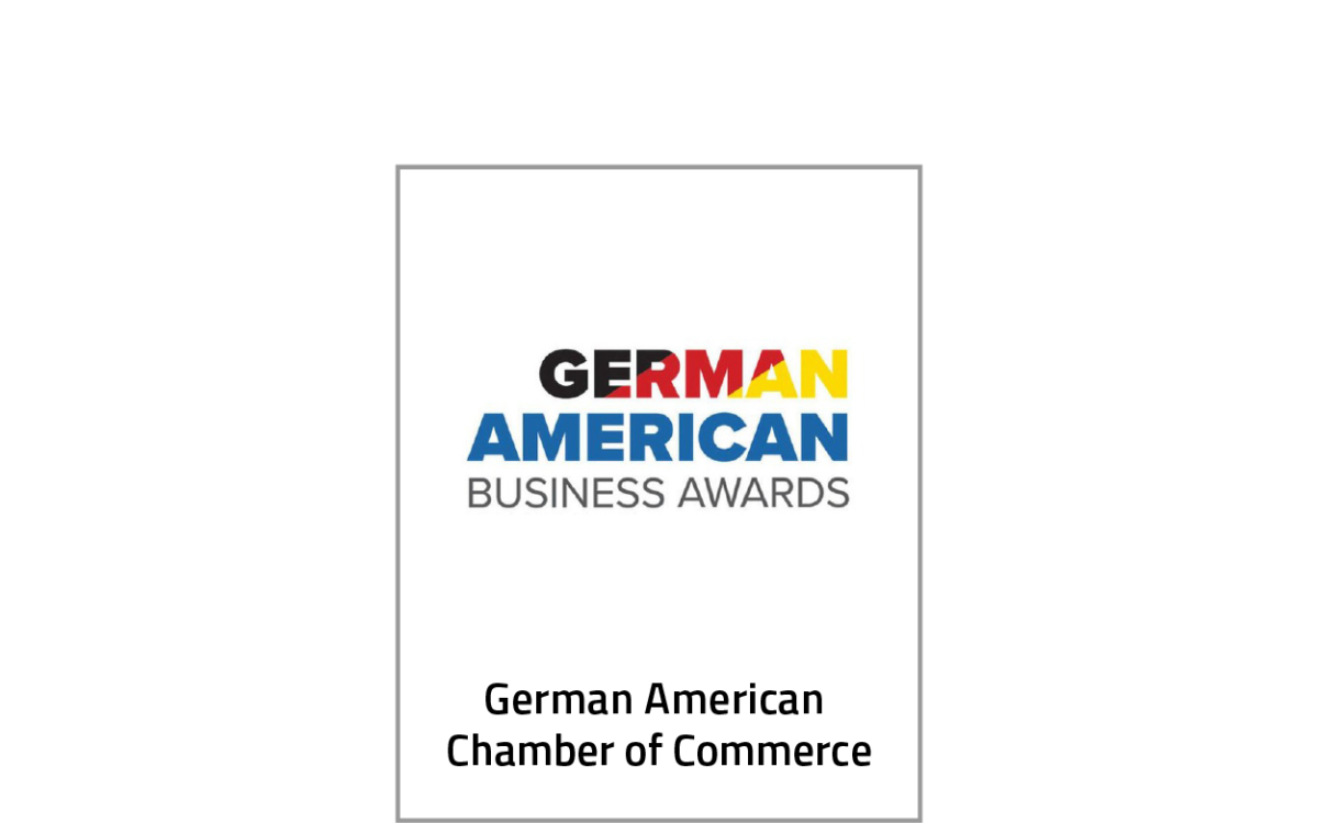 210119 Safe Zone Awards Website German American Business Awards