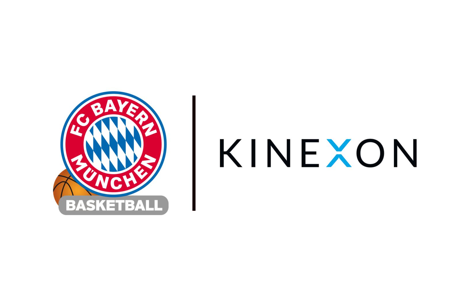 KINEXON_FCBB_Composite-Logo_2018_1920x1080p