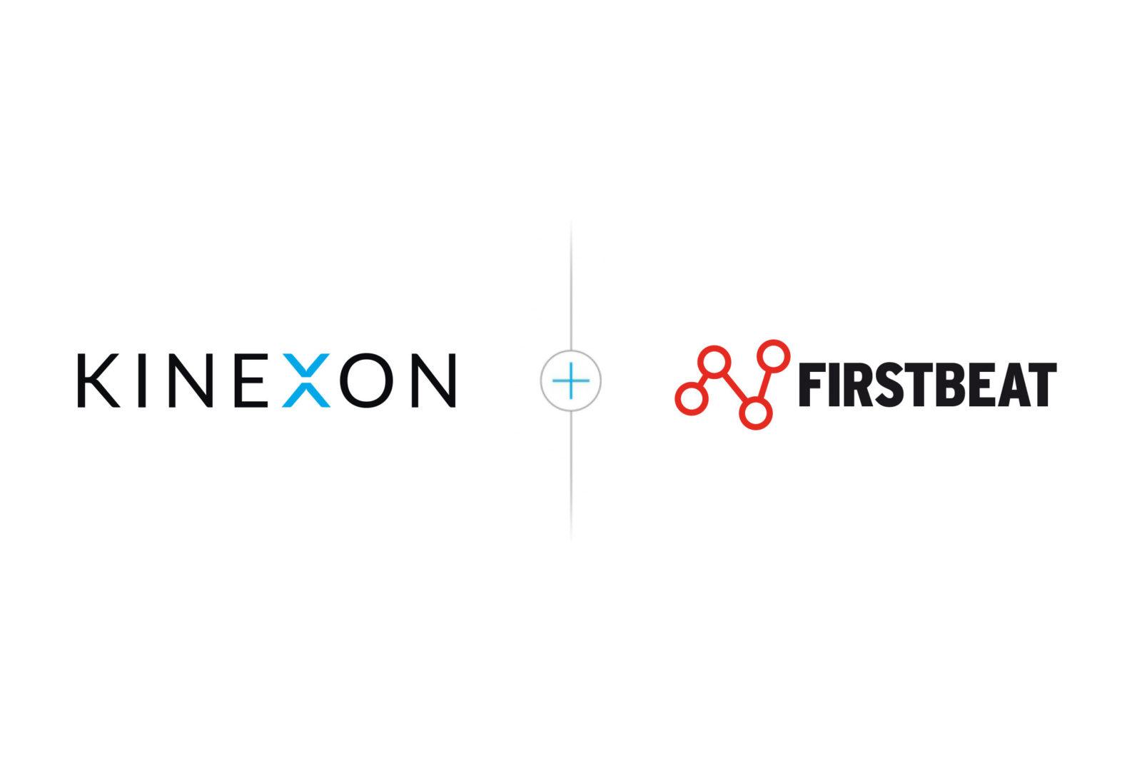KINEXON_Firts Beat