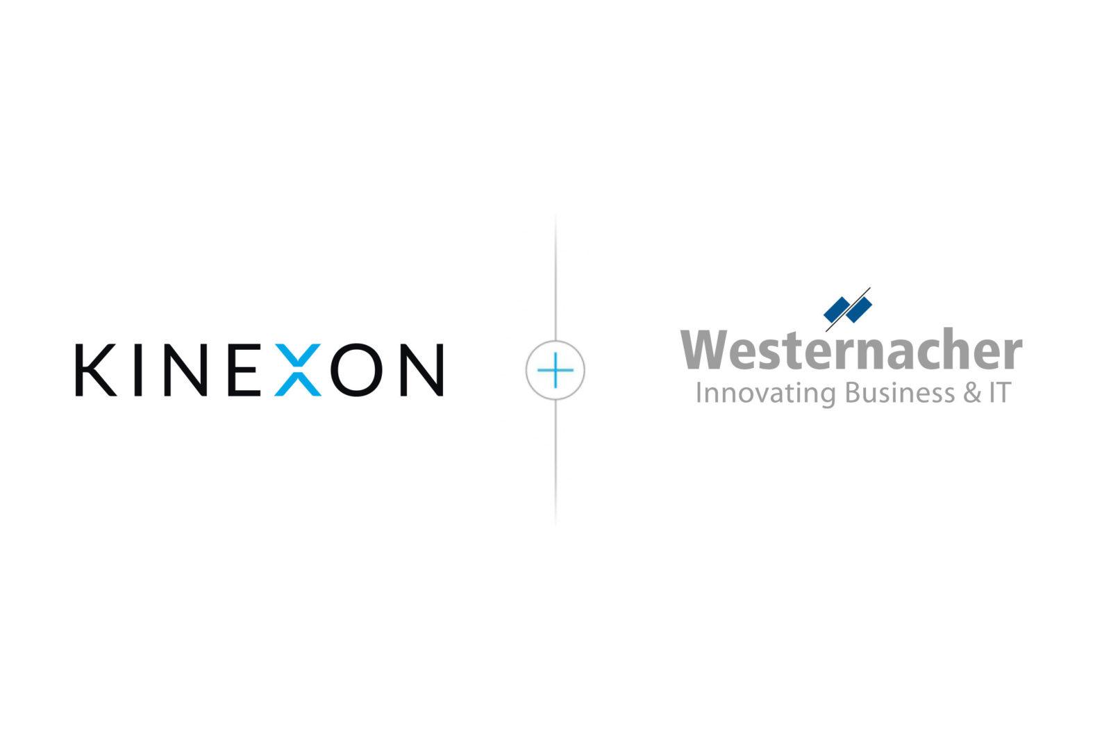 KINEXON_Westernacher