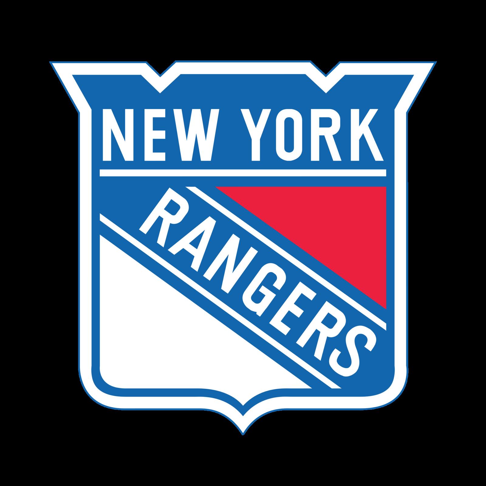 N Yrangers Logo