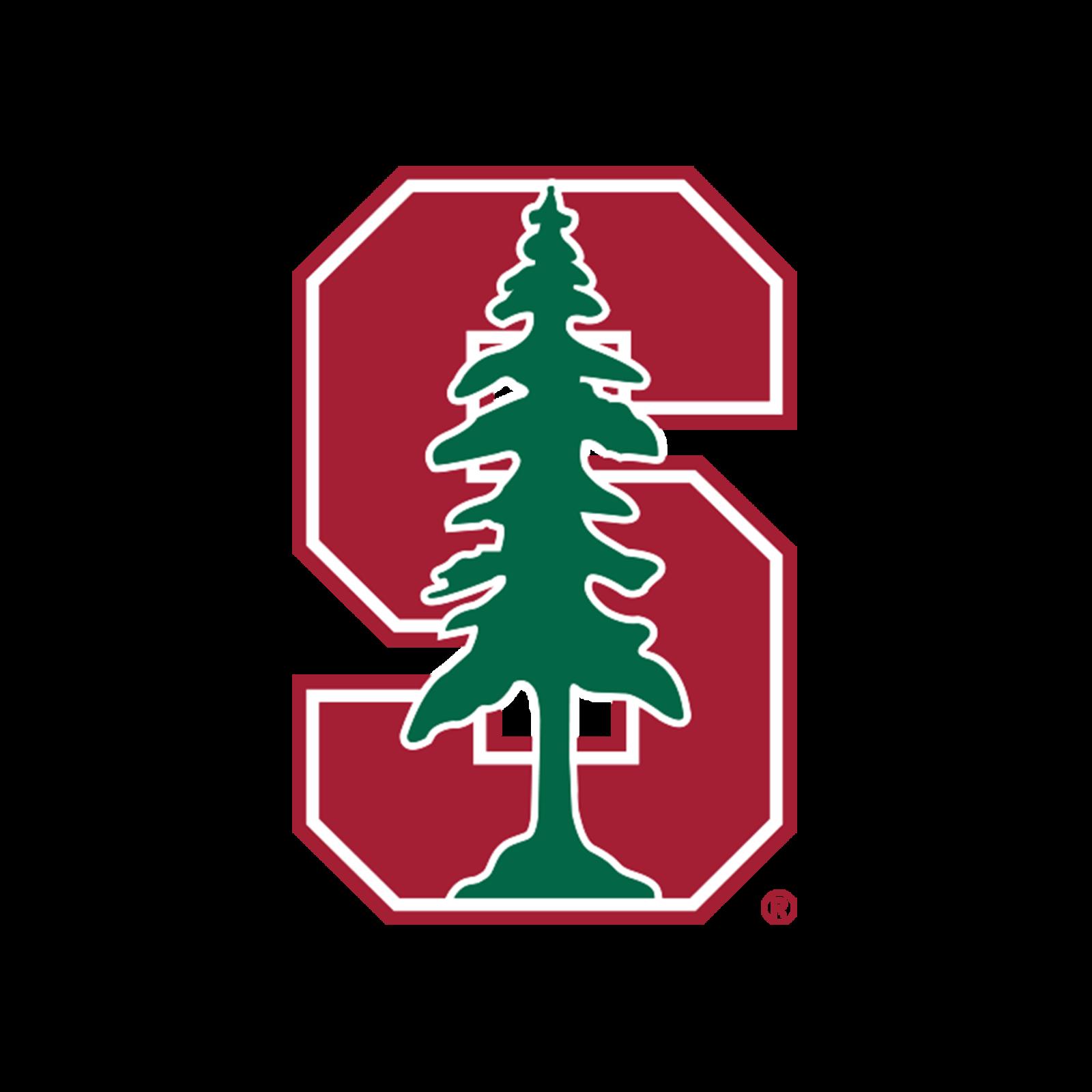 Standford University Logo