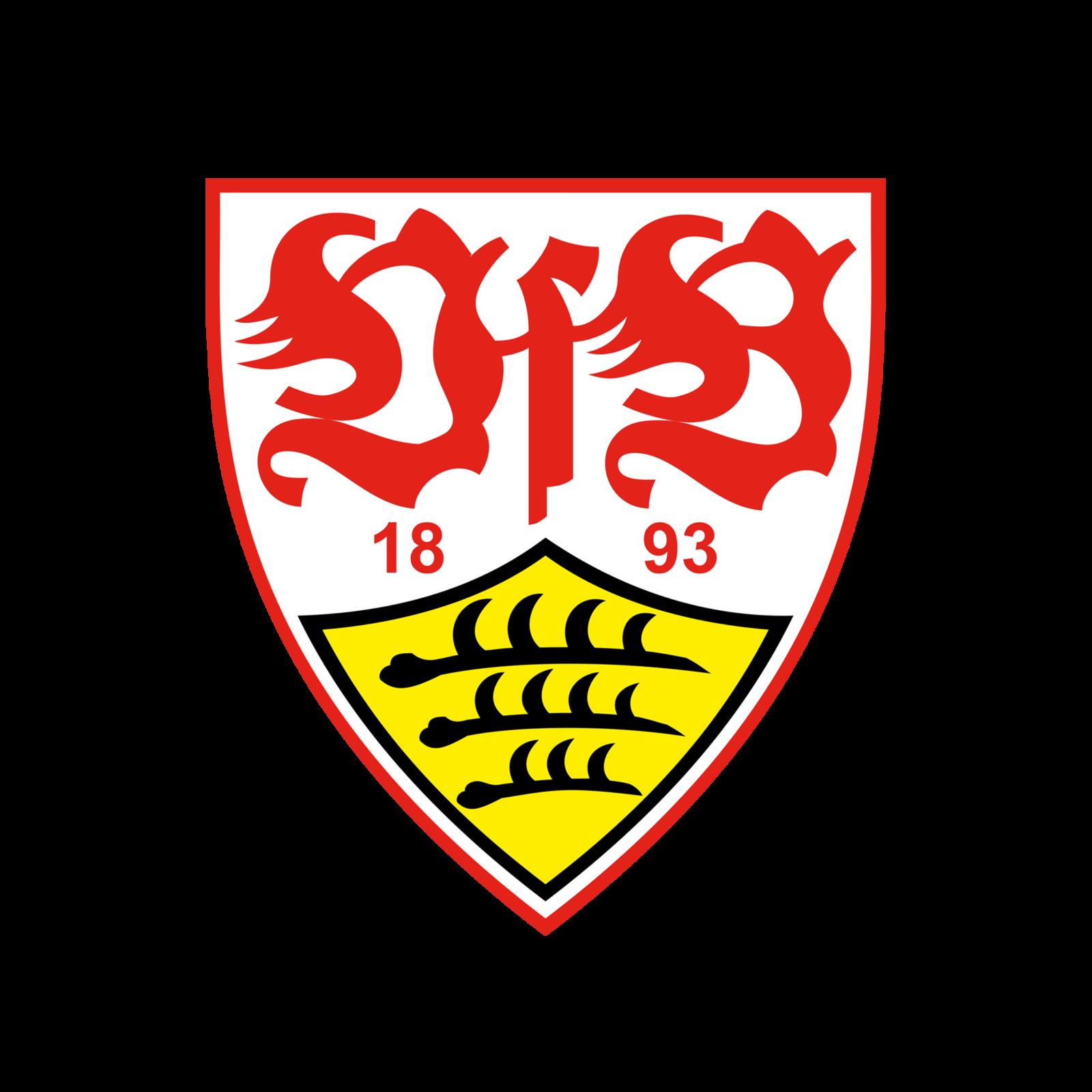 Vf B Stuttgart Logo