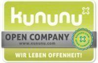Kununu_siegel_1