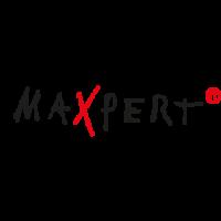 MAXPERT Logo