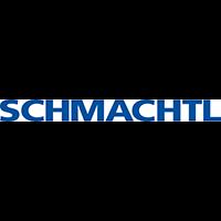 Schmachtel Logo