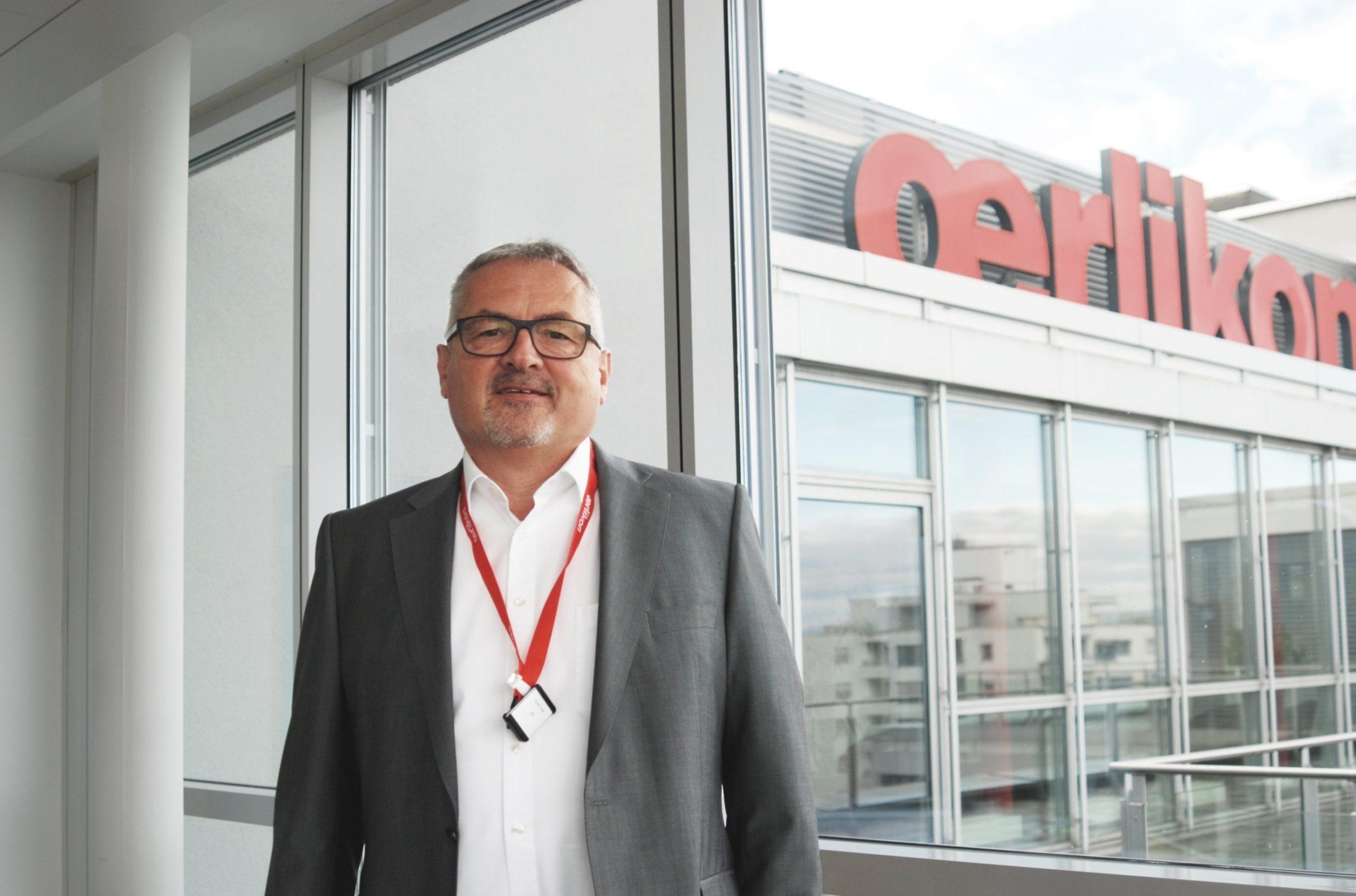 Image2 KINEXON Safe Tag Oerlikon CEO