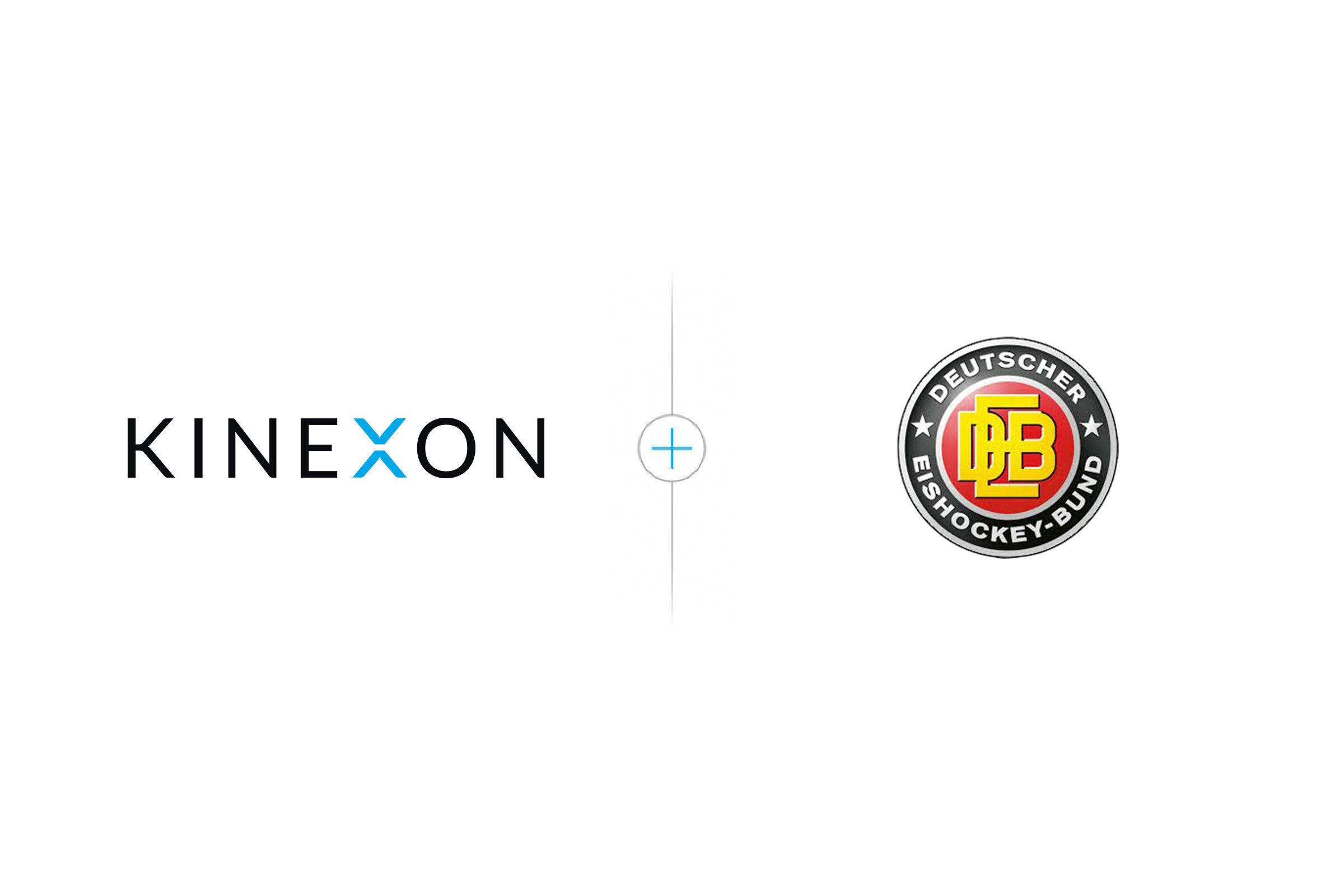 KINEXON_German_Icehockey_Ferderation