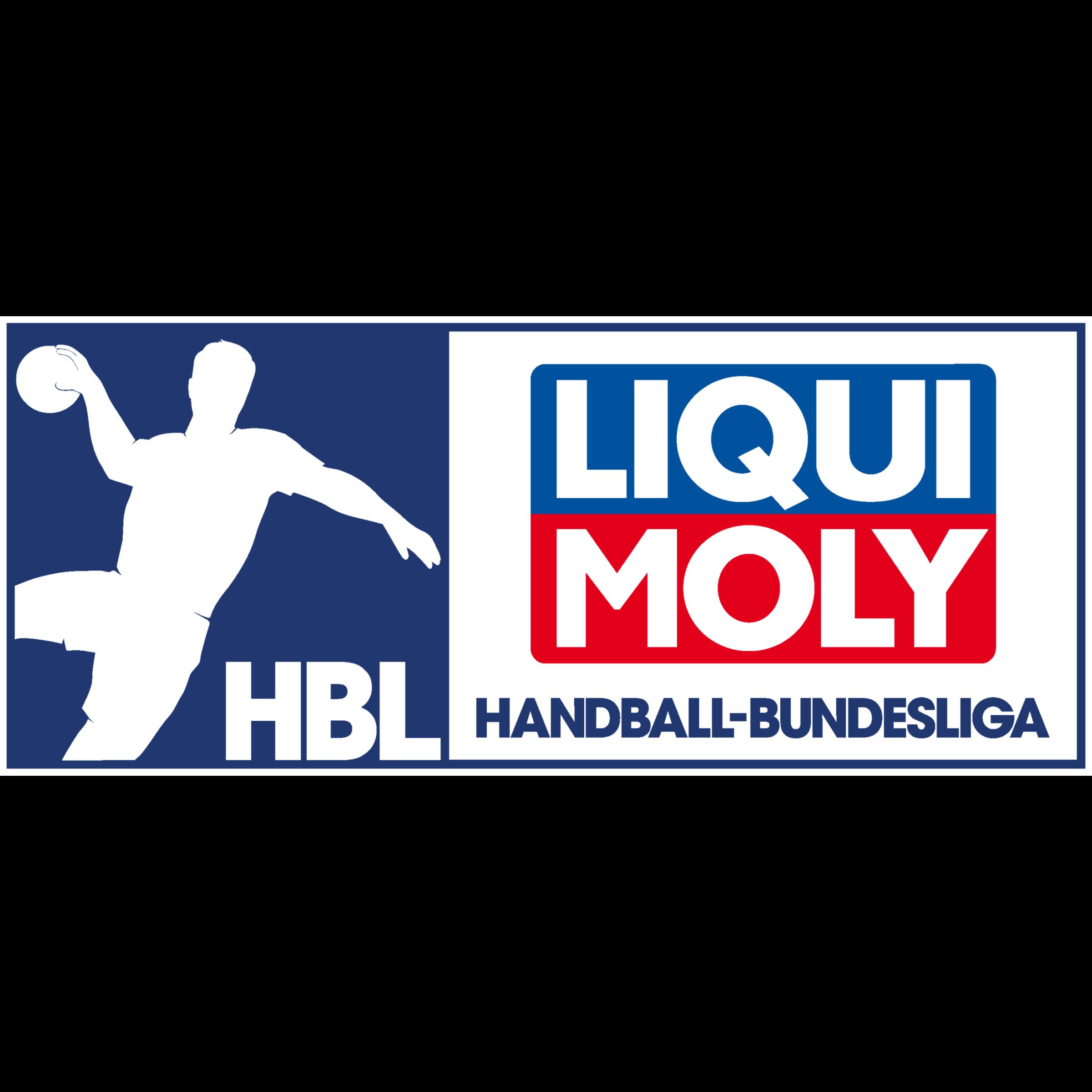 HBL Logo quer