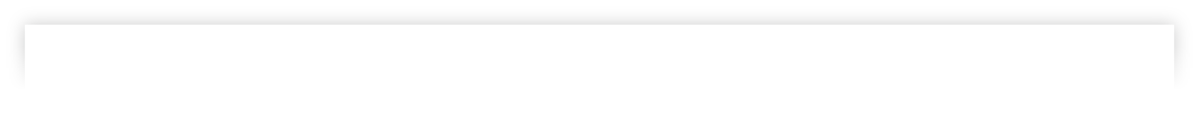 Contactform Hubspot Images Card Breaker