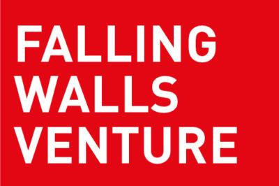 Falling_walls_venture
