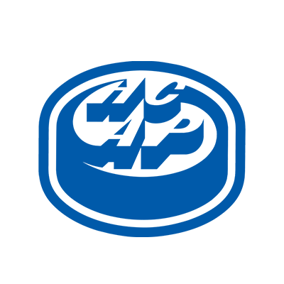 HC Ambri Piotta Logo