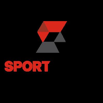 Sport Techie Logo