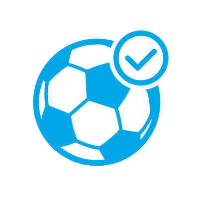Sport Icon official Ball