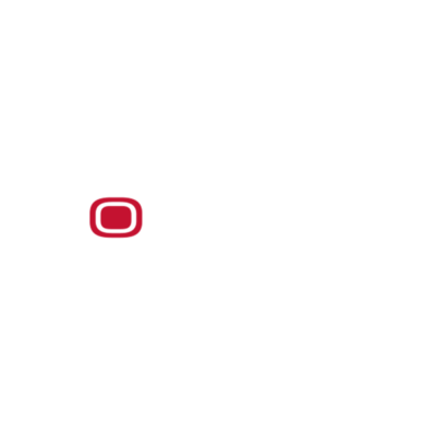 Sportradar Logo on Dark