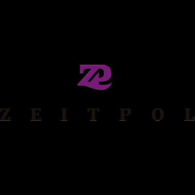 Zeitpol Logo