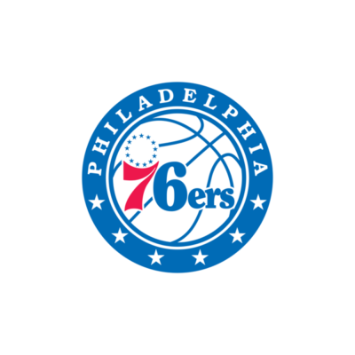 Logo-76ers