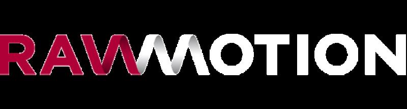 Rawmotion Logo