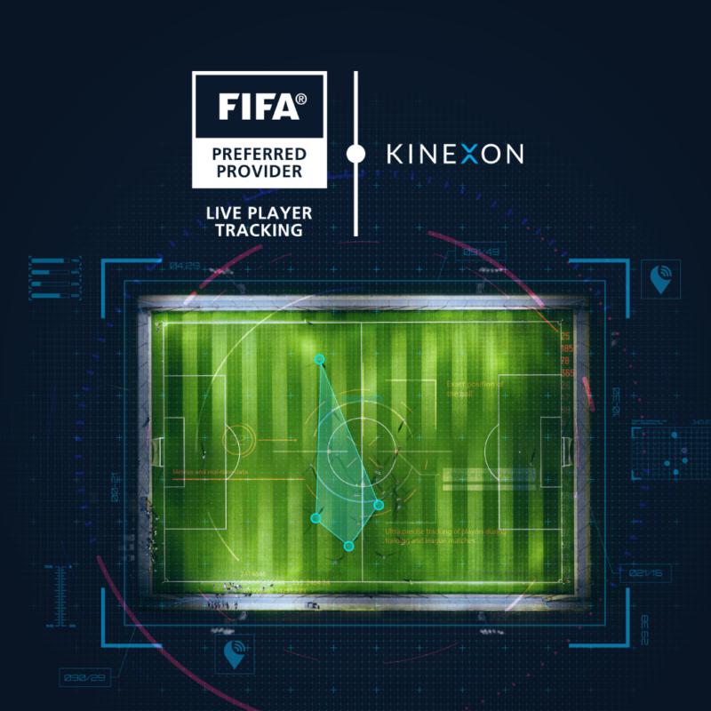 FIFA Blog Post